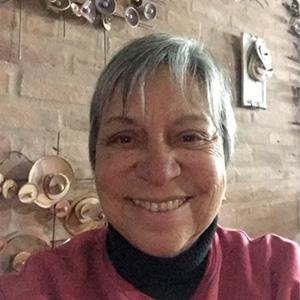 Célia Flud