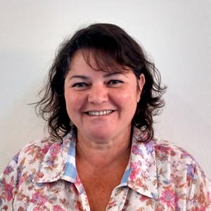Eliane de Souza
