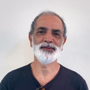 Gê de Castro