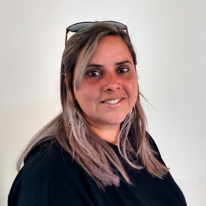 Mirian Rita do Prado