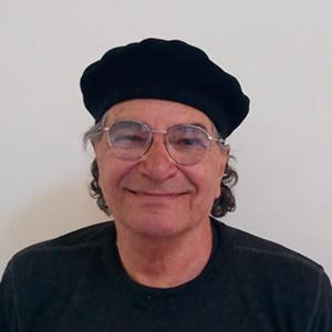Paulo Ambrósio