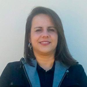 Priscila Toledo