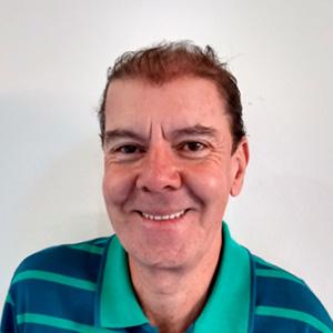Vicente Victorino