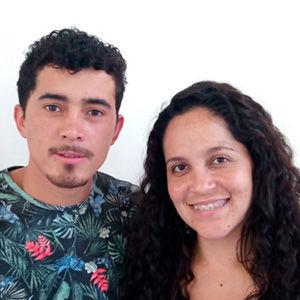 Artesãos de Cunha