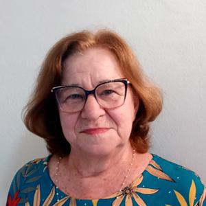 Elisete Gocci