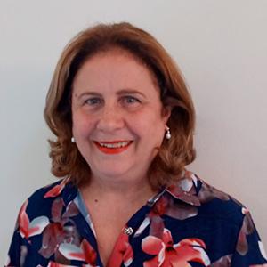 Mª. Cristina Paniza