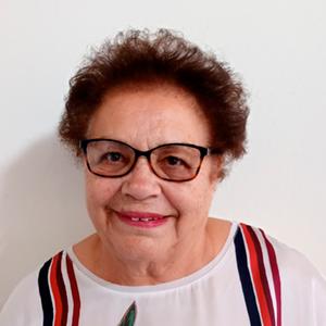 Maria Marculina