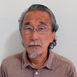 Yuan Mung Yun