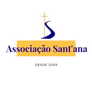 Associação Sant'ana