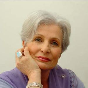 Gilda Telles